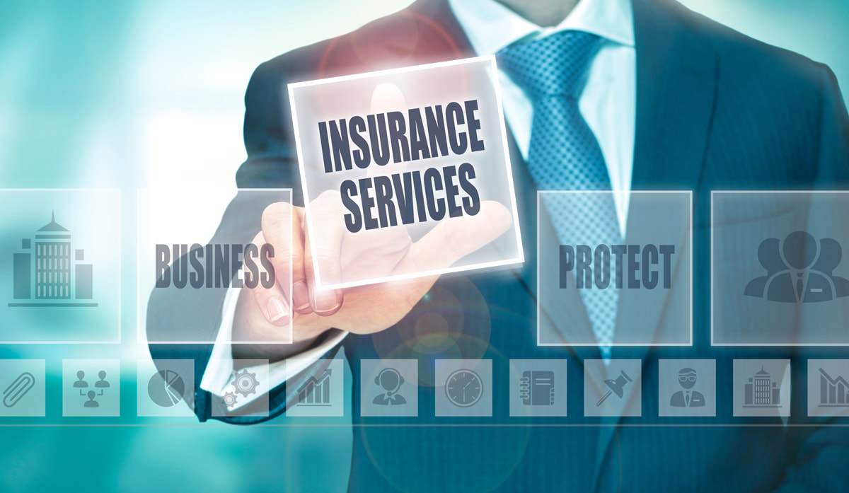 Why Your Insurance Company Should Be A Partner To Ensure You Have A Robust Business Insurance Plan