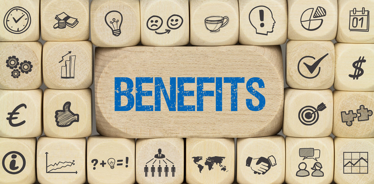 Your Employee Benefits Might Be The Best Kept Secret In Your Company: Why That Isn't A Good Thing